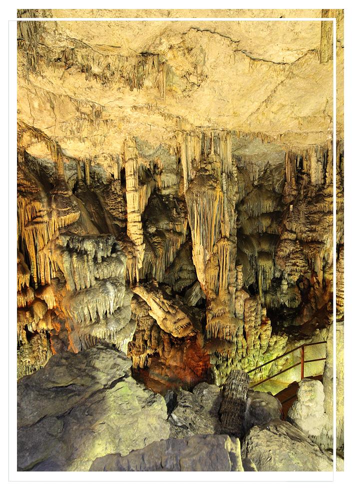 diktaian cave crete